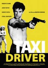 taxi-driver_13
